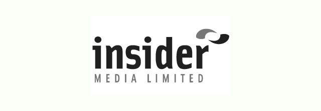 Insider Media - The Castle Inn Lulworth