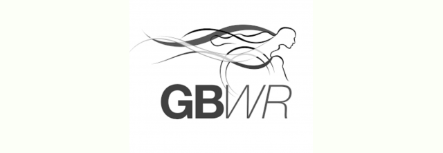 GBWR Logo on the Concorde BGW website