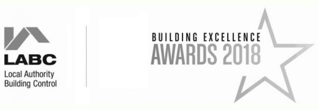 LABC (Local Authority Building Control) West of England Building Excellence Awards