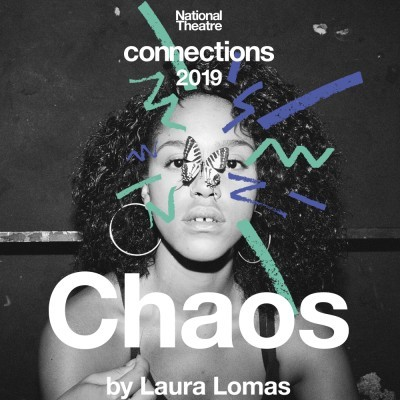 Chaos - Connections 2019