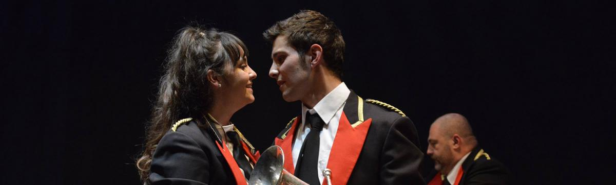 Looking Back at Brassed Off 1