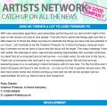artist network image nov 2016