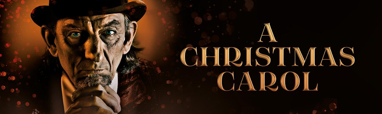 Derby Theatre to hold A Christmas Carol 2019 auditions for