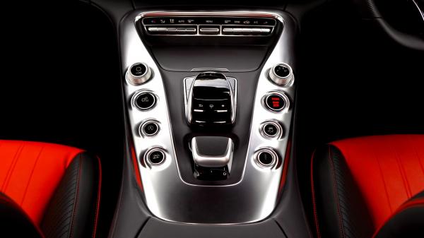 interior cost to run a car