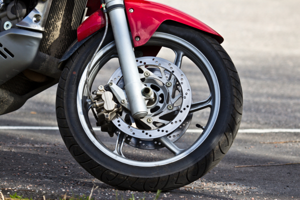 advanced courses for motorcyclist