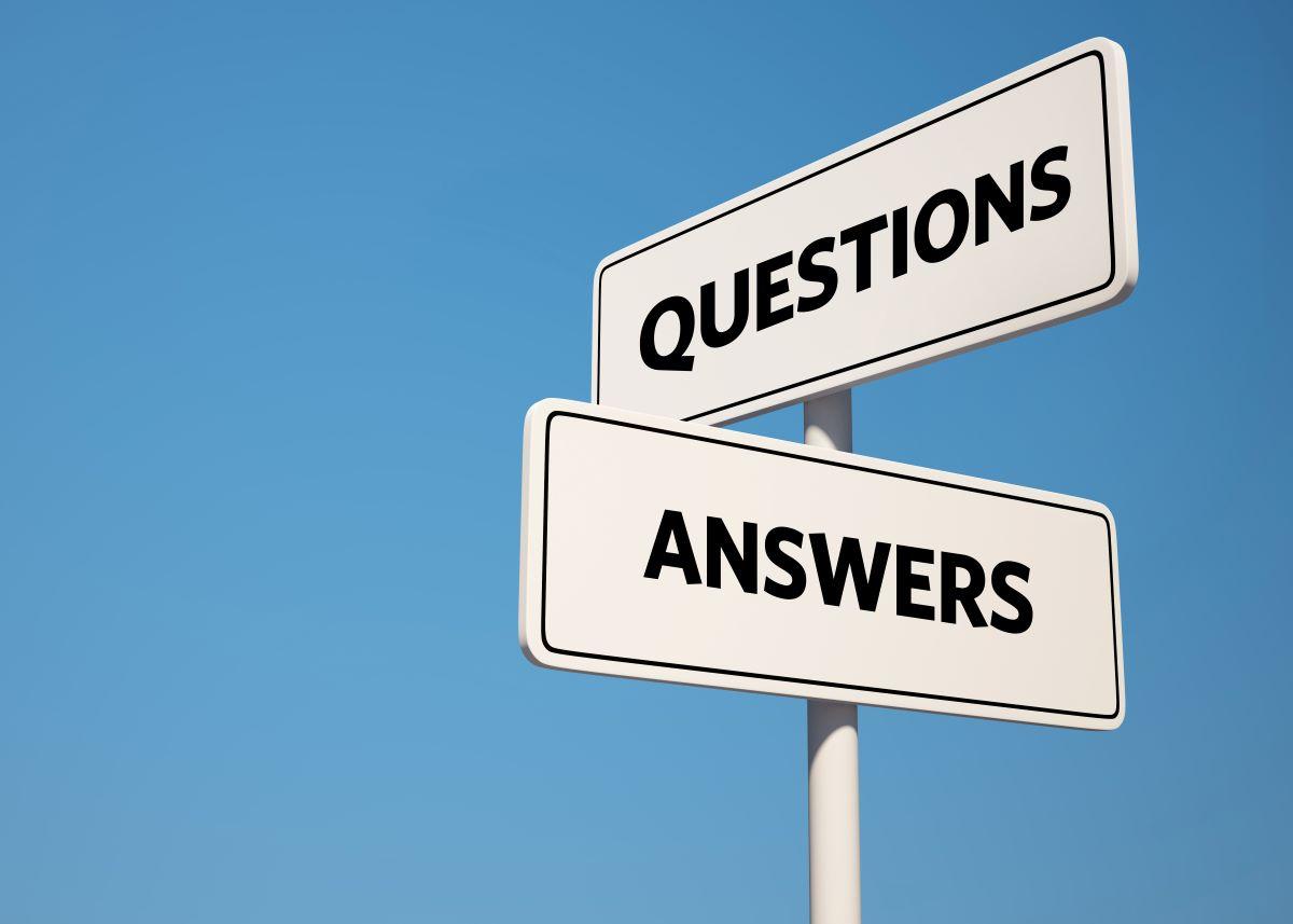 Driving Theory Test FAQ   Blog   Driving Test Success