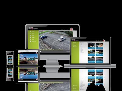 Driving Test Success - Car Practical Driving Lessons Online Revision - 3 months