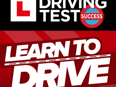 learn to drive 2019 app