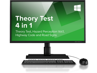 theory test revision