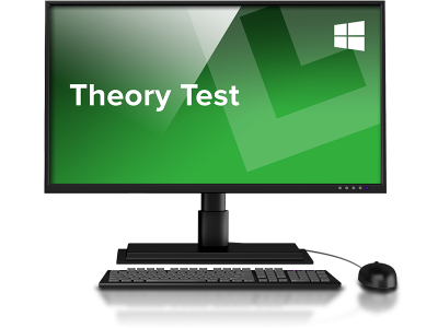 Driving Theory Test Revision - Windows Download