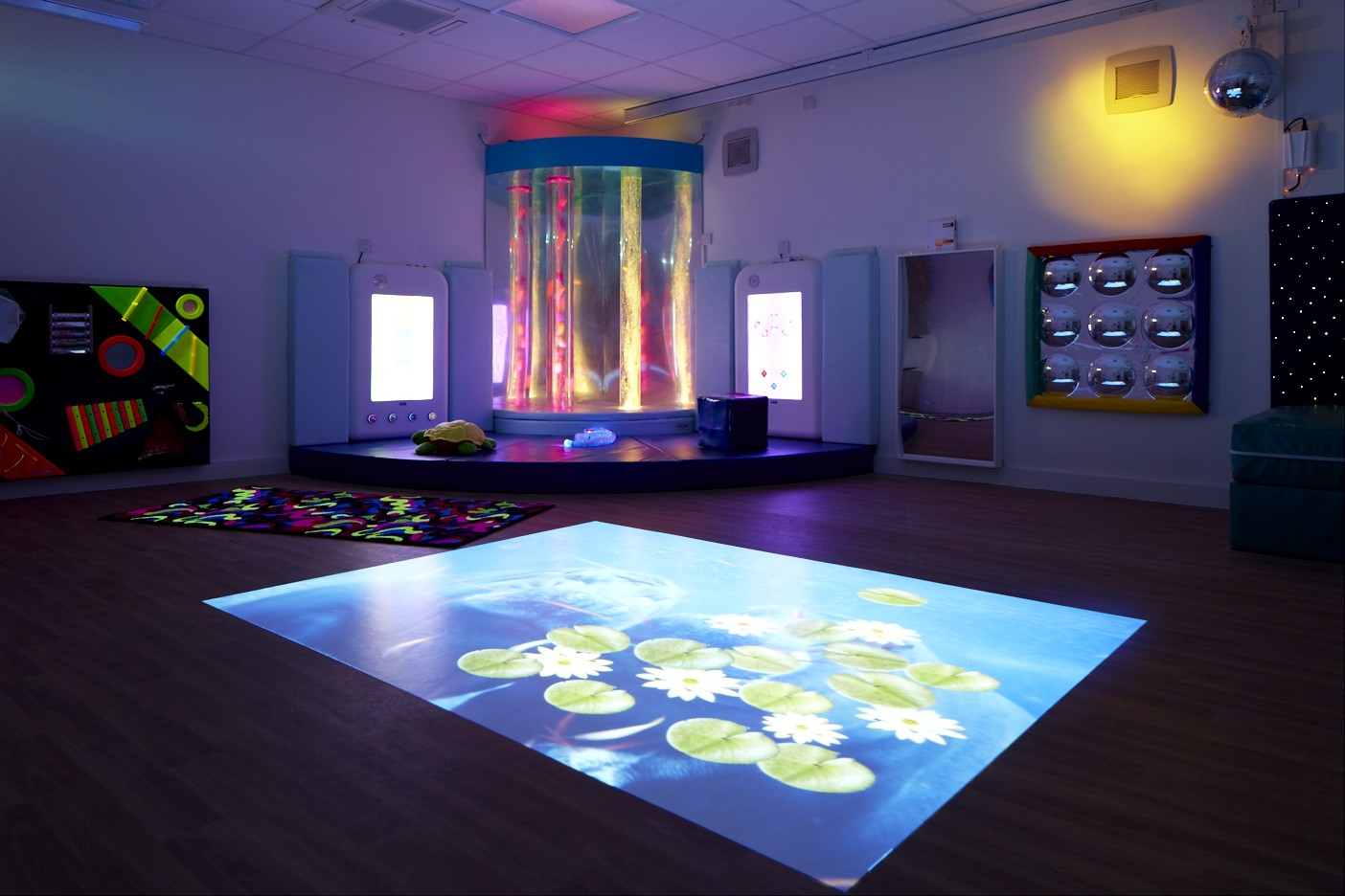 sensory pictures for classroom and therapy use - HD1404×936
