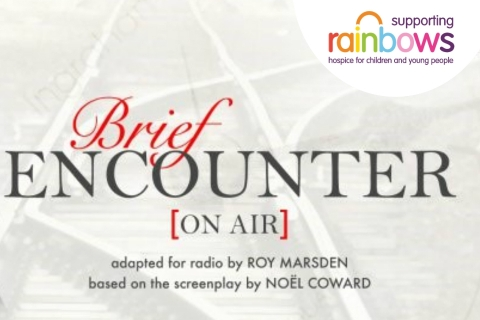 Festival Players – Brief Encounter