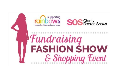 Fashion Event for Rainbows