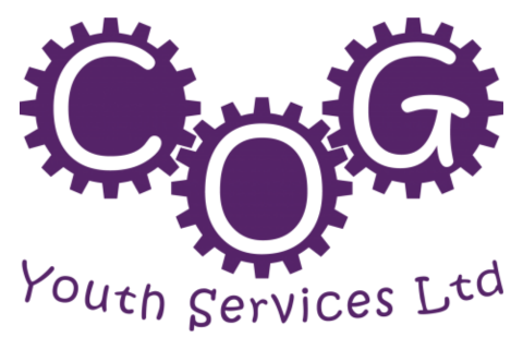 Join COG Youth Services Ltd for their Virtual Lands End to John O'Groats via Leicester 2020 challenge, in support of Rainbows Hospice for Children and Young People.