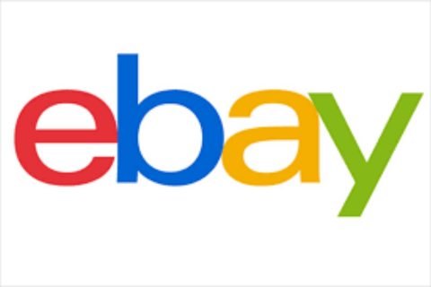 Rainbows wins eBay award