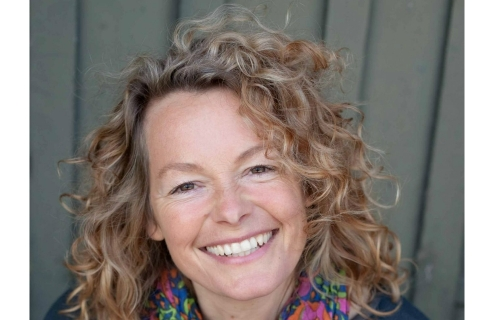 Kate Humble Annual Lunch