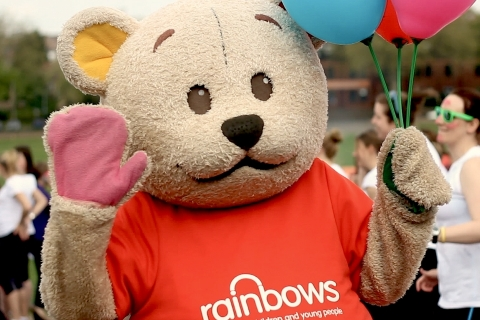 25 Fundraising Ideas for Rainbows