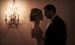 Stuart Wood Weddings / Four Seasons Weddings / Ollie & Melissa Light
