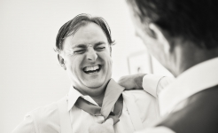 Stuart Wood Weddings / New Bath Derbyshire Wedding / Simon Laugh