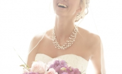 Stuart Wood Weddings / Four Seasons Weddings / Melissa Laugh