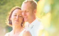 Stuart Wood Weddings / Callow Hall Weddings / Sally & Jason Sun