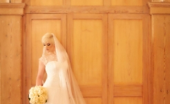 Stuart Wood Weddings / The Jockey Club Rooms Weddings 4